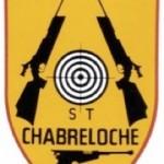 Tir Chabreloche