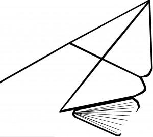 logo blanc (3)