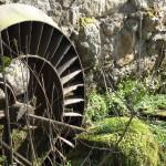 moulin mars 2008