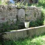 5 fontaine de la Pommerette (1)