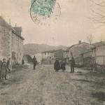 chabreloche (2)