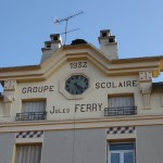 groupe scolaire (2)