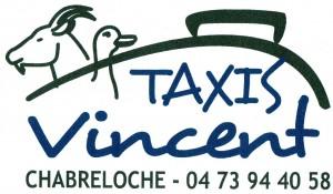 taxi vincent