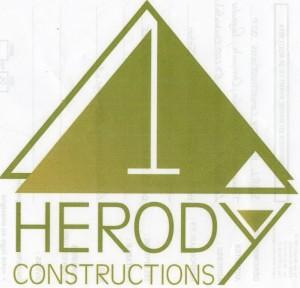 herody const
