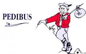 logo 1bb