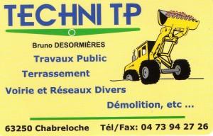 technitp