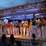 Festival Combronde Article Bulletin